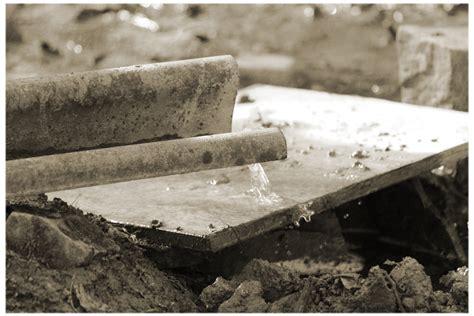 Fotos Auf Alt Trimmen by Fotos Im Alten Look Mit Photoshop Elements 11
