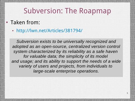 Source Control Subversion Download For Windows | source control subversion download for windows