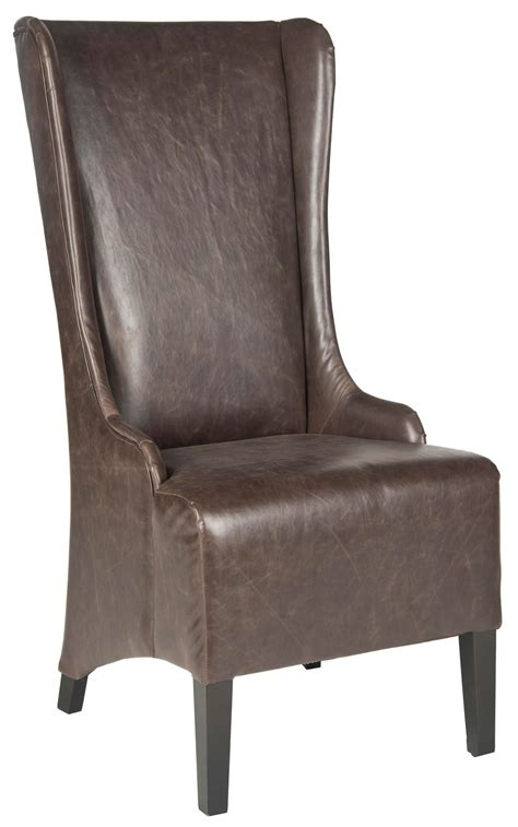 Safavieh Furniture by Mcr4501n Dining Chairs Furniture By Safavieh