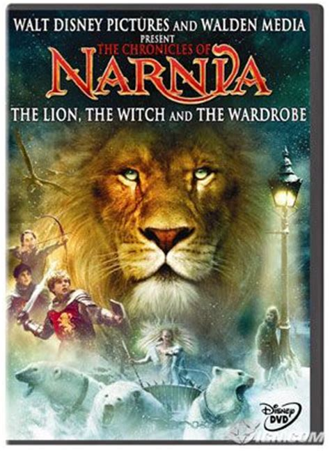 Witch And Wardrobe Soundtrack by Www Vuonmongmo Chronicles Of Narnia The The