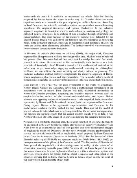 Descartes Essay by Descartes Meditations 2 Essay Dissertationsmean X Fc2