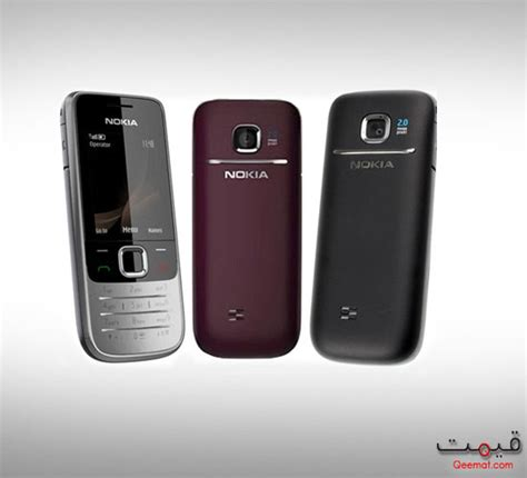 Casing Hp Nokia 2730 Classic nokia 2730 classic beautiful color pictures prices in