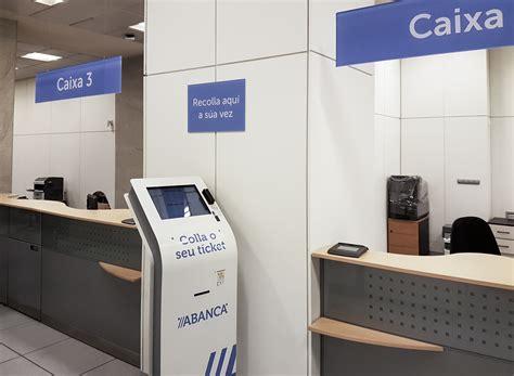 banca electronica de abanca abanca crea un nuevo concepto de oficina bancaria la