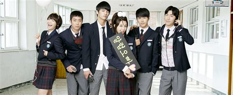 Drakorindo Reply 1997 | watch reply 1997 korean drama 2012 episode 3 indo sub
