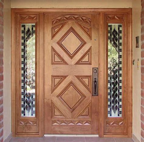 hd wallpaper  pc  mobile wooden home main doors