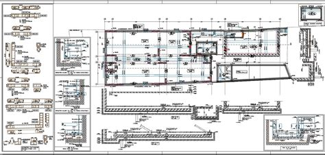 structural engineer home design charalampos filis civil structural engineer