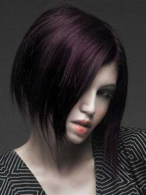 tinted short hair cut tinted short hair cut most adorable teen girl hairstyles