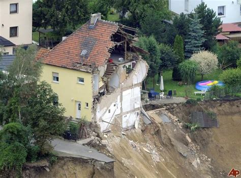 house insurance subsidence cover home insurance
