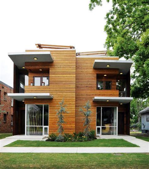 groovy trend photo also exterior design duplex home indian duplex this house is two apartments divided they are