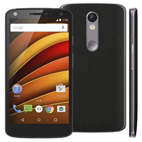 Hp Motorola Moto X Pro smartphone motorola moto x xt1580 preto 64gb tela de 5 4 dual chip android 5 1