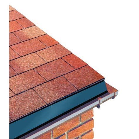 onduline per tettoie onduline tegole canadesi bardoline shop su brico io