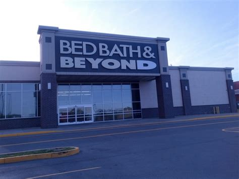 bed bath and beyond buffalo ny bed bath beyond blasdell ny bedding bath products