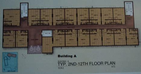 100 Church 12th Floor by Midori Residences Cebu Condominium For Sale In Mandaue City