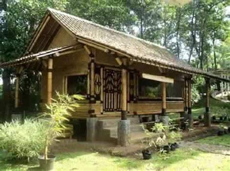 types  nipa huts bahay kubo design   philippines bahay ofw bahay kubo