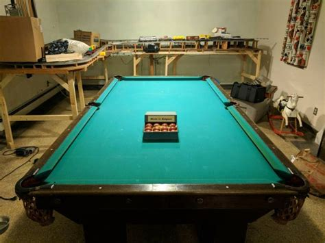 used pool tables michigan used pool tables for sale detroit usa michigan