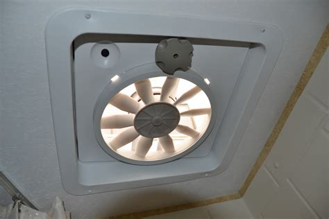 rv bathroom exhaust fan rv bathroom vent bathroom design ideas