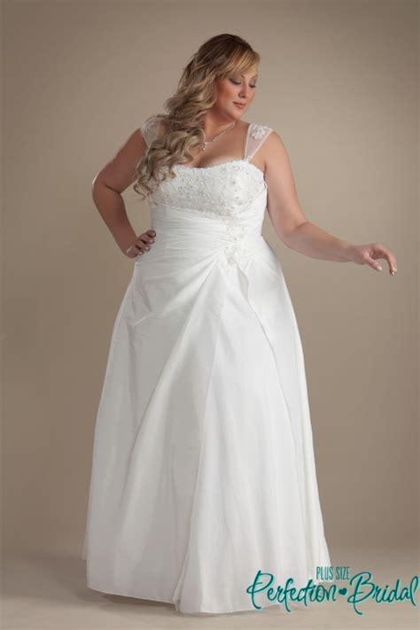 Cheap Wedding Dresses Plus Size Melbourne