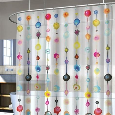 retro shower curtain retro shower curtains shower curtains outlet
