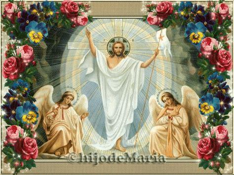 imagenes catolicas en gif descarga de imagenes catolicas gratis imagui