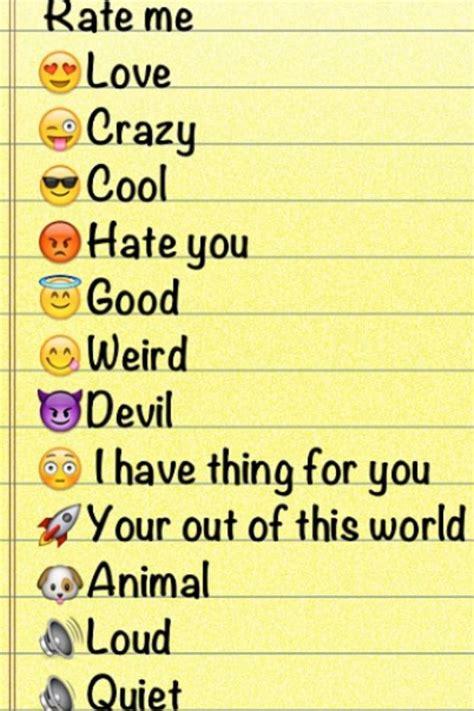 emoji quotes instagram emoji quotes quotesgram