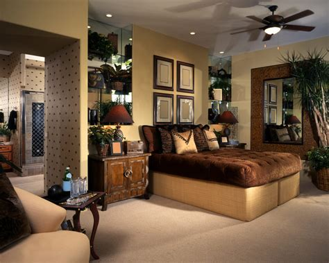 custom bedrooms 58 custom luxury master bedroom designs pictures