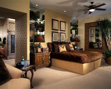 custom bedroom 58 custom luxury master bedroom designs pictures