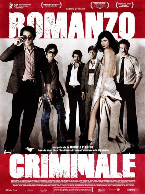 film gratis romanzo criminale romanzo criminale 2005 hollywood movie watch online
