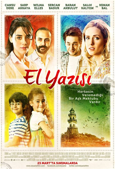 watch film online with english subtitle another wolfcop by leo fafard el yazısı watch the full movie for free on wlext