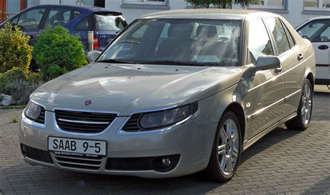 how to learn all about cars 2005 saab 9 2x parking system 2005 saab 9 5 information and photos momentcar