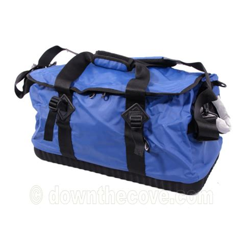 waterproof boat bag waterproof carryall for fishing boating large down