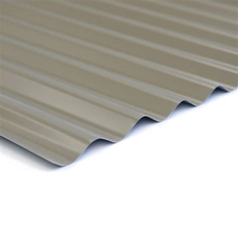 color bond colorbond 174 roofing corrugated iron metal roofing