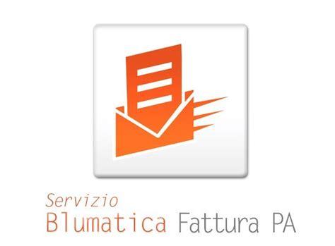 software gestione ufficio gestione ufficio archiviazione blumatica fattura pa by