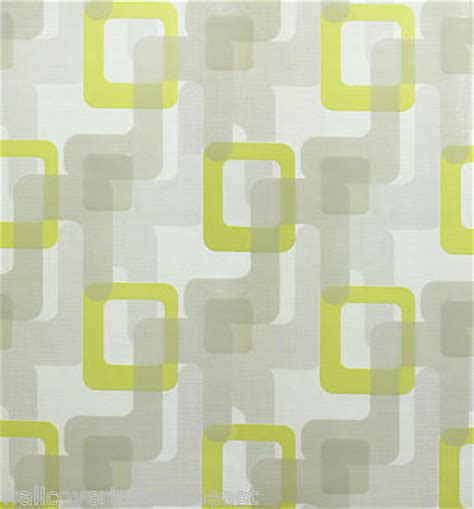 wallpaper grey and lime download grey and lime green wallpaper gallery