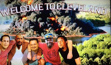 happy cleveland cleveland isn t happy with tbs misguided attempts at humor