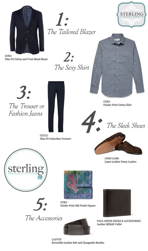 7 Things To Wear On A Date by What To Wear On A Date Pictures To Pin On