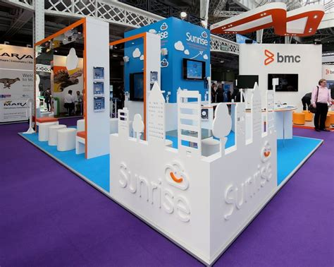 booth design program 69 best our stands images on pinterest exhibition