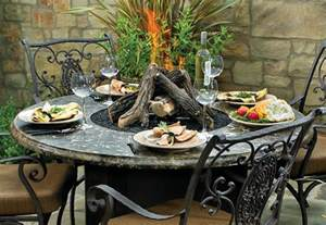 Fire pits amp fire bowls for your outdoor living spaces artisan