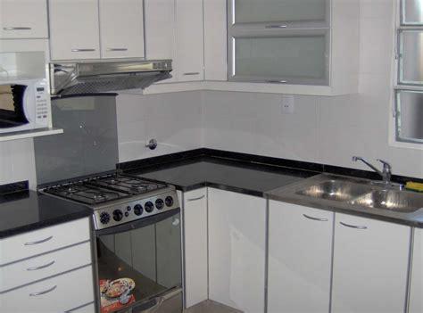 pintar cocina pintar muebles de cocina melamina planos juego decoracion