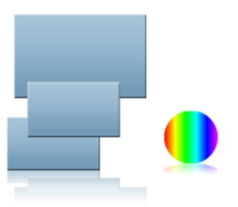 Durchsichtige Aufkleber Drucken Lassen by Produktionsarten F 252 R Aufkleber Offsetdruck