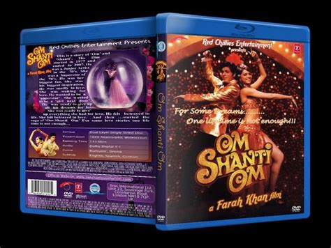 download film obsessed bluray download om shanti om hd bluray 720p 1080p movie links