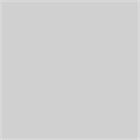 Light Grey Css by Hex Color D0d0d0 Color Name Light Grey Rgb 208 208 208