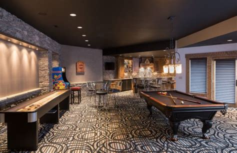 game room carpet ideas images kids room game decorating indulge your playful spirit with these game room ideas