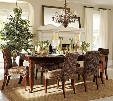 dining room table ideas dining table ideas