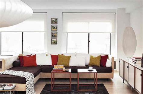 alfombra quemada con plancha 8 formas de usar productos caseros en la limpieza