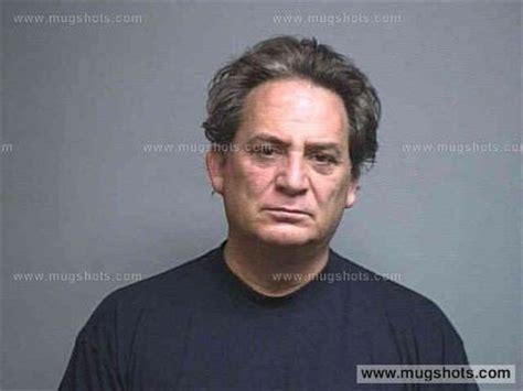 Arrest Records Lake County Ohio Franklin Signorelli Mugshot Franklin Signorelli Arrest Lake County Oh