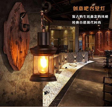 Industrial Outdoor Led Lighting Outdoor Industrial Led Wall Lights Vintage Lighting