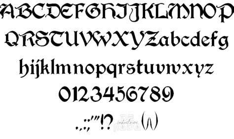 tattoo font generator gothic gothic lettering alphabet tattoo pictures to pin on pinterest