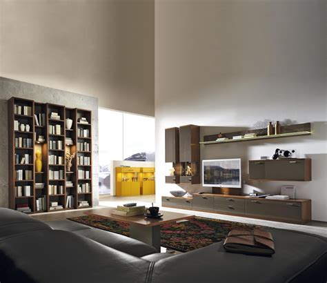 wohnzimmer modern bilder wohnzimmer modern bilder wohnzimmer modern puristisch