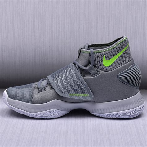 nike basketball shoes nike zoom hyperrev 2016 basketball shoes basketball