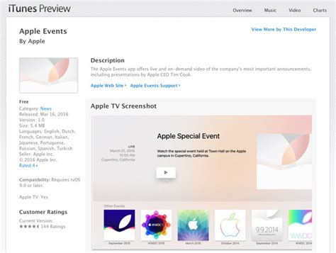 apple chat room free embed chat room on website